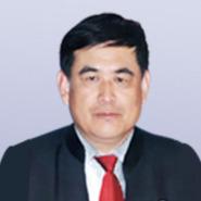 韩耀邦律师