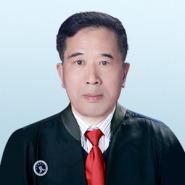 刘志侠律师