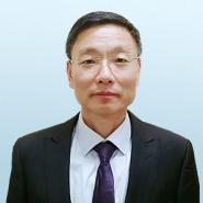 李长江律师