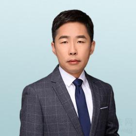 张德华律师