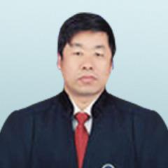 陆长征律师
