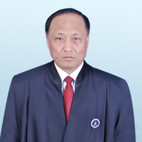 王学东律师