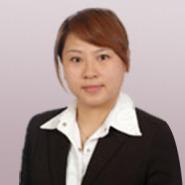 李延宏律师