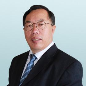 刘广军律师