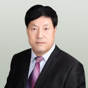 林西县宋希海律师