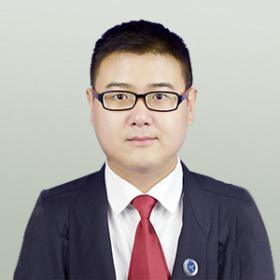 沈书培律师