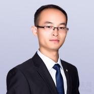 褚文磊律师