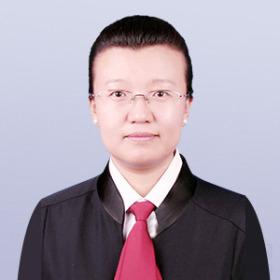 李艳华律师团队