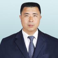 张云波律师