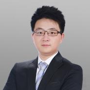 黄海峰律师团队