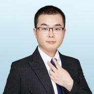 郑超逸律师