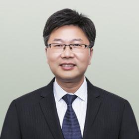 徐金林律师
