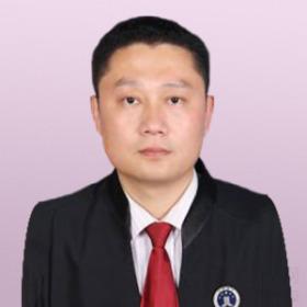 韩树伟律师