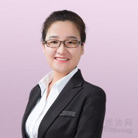 裴巧玲团队律师团队