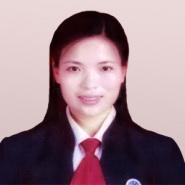 张玉萍律师