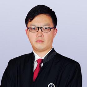 蔡百灵律师