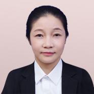 商小萍律师