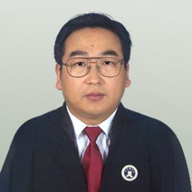 左国平律师