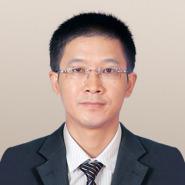 崔玉成律师
