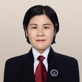 张书俊律师