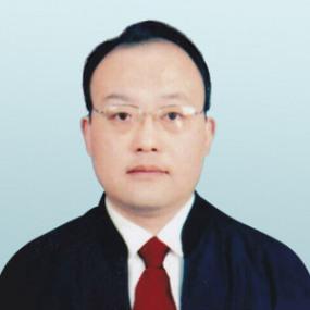 泗水县张皓律师