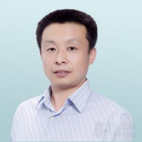 赵明福律师