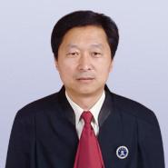 马玉柱律师