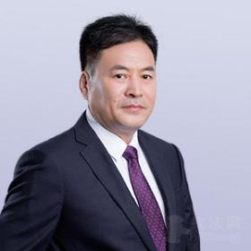 黑龙江鼎通律师团队