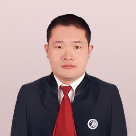 陈印成律师