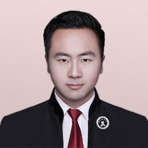 邱英轩律师