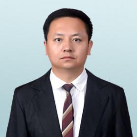 韩跃乐律师