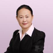 司明华律师团队