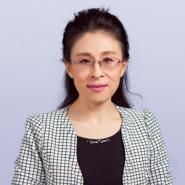 董文英律师