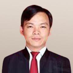 侯冲义律师