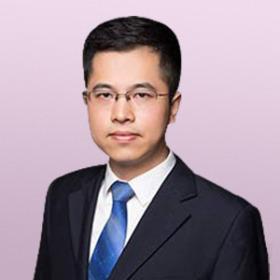 李保振律师