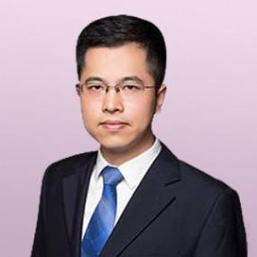 高唐县李保振律师