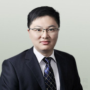 孙绍军律师