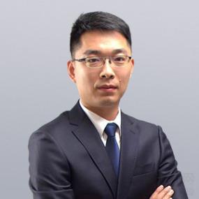 胶州市李鑫律师