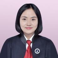 刘芹芹律师