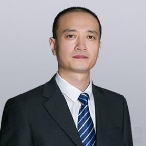 招远市韩东升律师