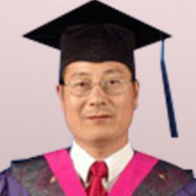 张海升律师