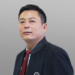 岳希彬律师