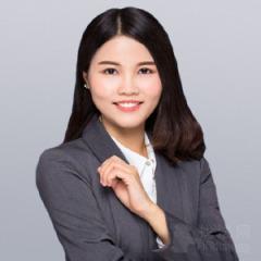 郑晓晴律师