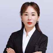 史春贤律师团队