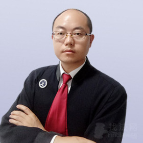 李兆棚律师