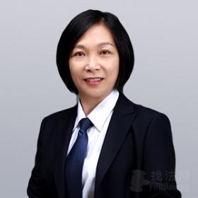 王玉青律师