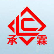张松楠团队律师