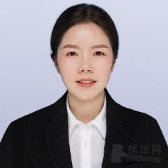 黄海林律师