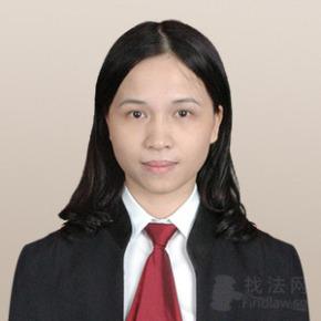 陈凤仪律师