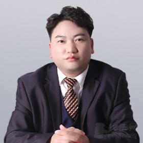 唐建平律师